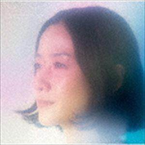原田知世 / ルール・ブルー(通常盤/SHM-CD) [CD]|ggking