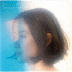 原田知世 / ルール・ブルー(初回限定盤/SHM-CD+DVD) [CD]|ggking