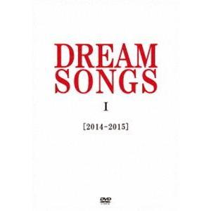 谷村新司/DREAM SONGS I[2014-2015]地球劇場 〜100年後の君に聴かせたい歌〜 [DVD]|ggking