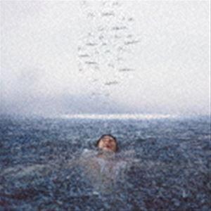 ショーン・メンデス / ワンダー(通常盤) [CD]|ggking