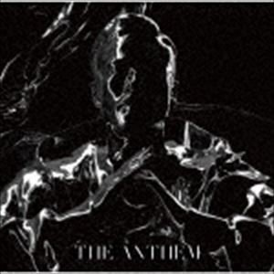 AK-69 / THE ANTHEM(通常盤) [CD]