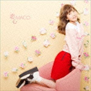 MACO / 恋心(完全生産初回限定盤/CD+DVD) [CD] ggking