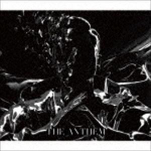 AK-69 / THE ANTHEM(初回限定盤B) [CD]|ggking