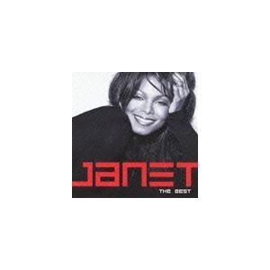ホットCP オススメ商品 種別:CD ジャネット・ジャクソン 解説:ジャネット・ジャクソンが2009...