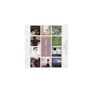 大塚博堂 / ゴールデン☆ベスト 大塚博堂 シングルス [CD]|ggking