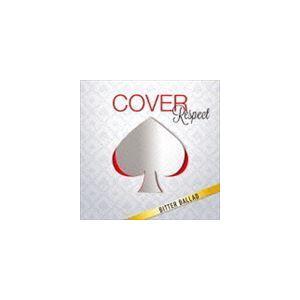 種別:CD (V.A.) 解説:大人向けコンピレーション・アルバム「COVER Respect」シリ...