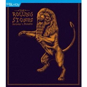 ザ・ローリング・ストーンズ/ブリッジズ・トゥ・ブレーメン(通常盤) [Blu-ray]|ggking