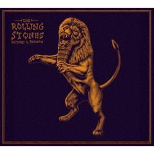 ザ・ローリング・ストーンズ/ブリッジズ・トゥ・ブレーメン(限定盤) [Blu-ray]|ggking
