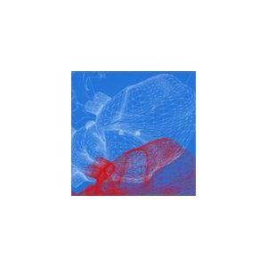 Syrup16g / 静脈 [CD]