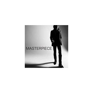 エレファントカシマシ/MASTERPIECE(通常盤)(CD...