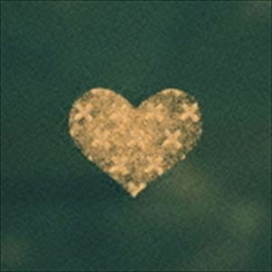 米津玄師 / Bremen(通常盤) [CD]|ggking