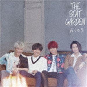 THE BEAT GARDEN / ぬくもり(初回限定盤/CD+DVD) [CD]|ggking