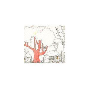 スピッツ / おるたな [CD]