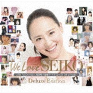 ホットCP オススメ商品 種別:CD 松田聖子 解説:80年代を代表するトップアイドルで、現在も歌手...