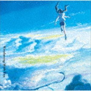 RADWIMPS / 天気の子 [CD]|ggking