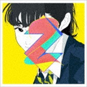 サイダーガール / SODA POP FANCLUB 2(通常盤) [CD] ggking
