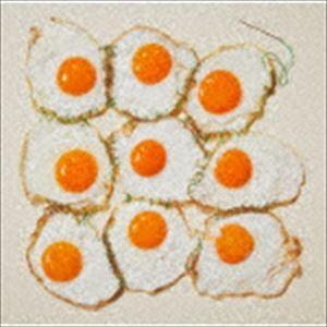 GReeeeN / 第九(通常盤) (初回仕様) [CD] ggking
