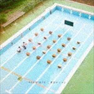 RADWIMPS / 夏のせい ep(初回限定盤/CD+DVD) [CD]|ggking