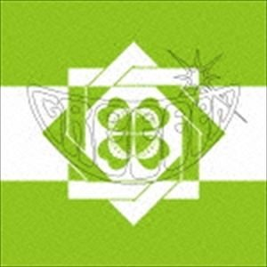 GReeeeN / SAKAMOTO(初回限定盤/CD+DVD) [CD]|ggking