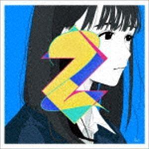 サイダーガール / SODA POP FANCLUB 2(完全生産限定盤) [CD]|ggking