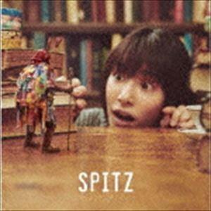 種別:CD スピッツ 解説:前作『醒めない』より約3年ぶりとなる、通算16枚目のオリジナルアルバム。...