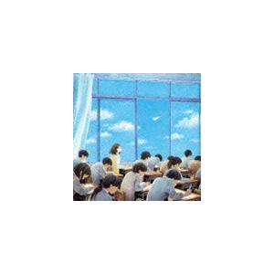 GReeeeN / イカロス(初回限定盤/CD+DVD) [CD]|ggking