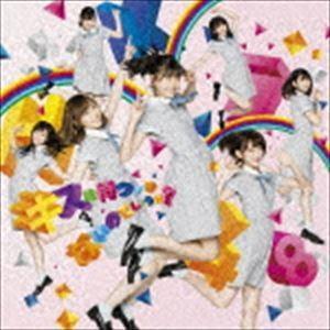 HKT48 / キスは待つしかないのでしょうか?(TYPE-B/CD+DVD) [CD]|ggking