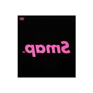 SMAP/LIVE pamS [DVD]|ggking