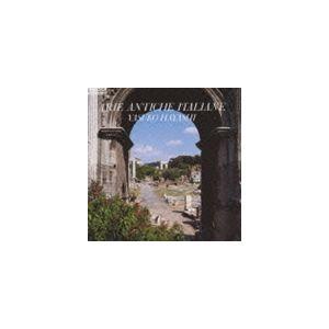 林康子 / 林 康子 イタリア古典歌曲集 [CD]|ggking
