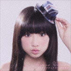 吉田凜音 / 恋のサンクチュアリ!(初回限定聖域盤) [CD]|ggking