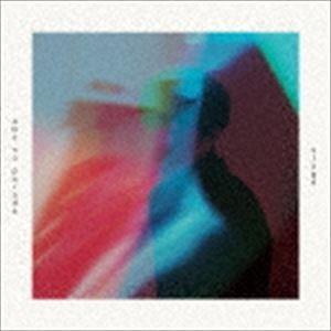 雨のパレード / stage(通常盤) [CD]|ggking
