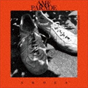 雨のパレード / シューズ(通常盤) [CD]|ggking