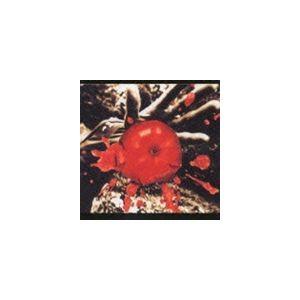 桑田佳祐 / 孤独の太陽 [CD]|ggking