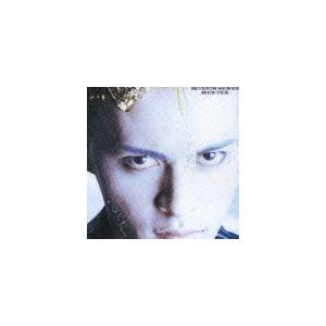 種別:CD BUCK-TICK 解説:1988年に発売され、廃盤となっていたアルバムをデジタル・リマ...