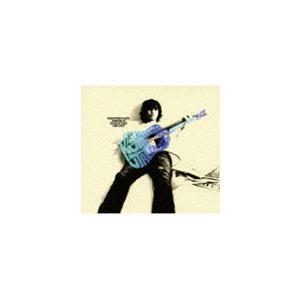斉藤和義 / 歌うたい15 SINGLES BEST 1993-2007(通常盤) [CD]|ggking