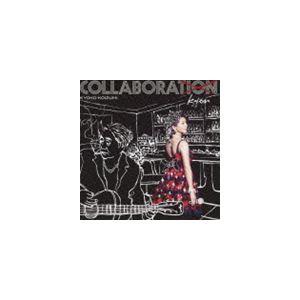 小泉今日子 / COLLABORATION KYON [CD]|ggking