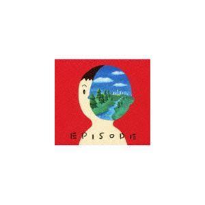 種別:CD 星野源 解説:SAKEROCKのリーダー・星野源のセカンド・フル・アルバム。なにげない日...