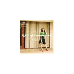 小泉今日子 / コイズミ シャンソニエ(通常盤) [CD]|ggking