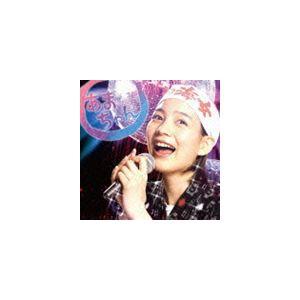 大友良英(音楽) / あまちゃんアンコール 連続テレビ小説 あまちゃん オリジナル・サウンドトラック 3(通常盤) [CD]|ggking