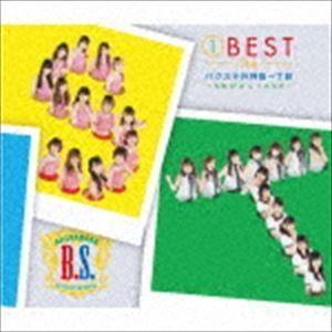 種別:CD バクステ外神田一丁目 解説:東京のAKIBAカルチャーズZONE6階にあるカフェレストラ...