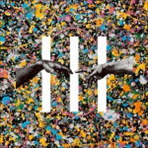 雨のパレード / BORDERLESS(通常盤) [CD]|ggking