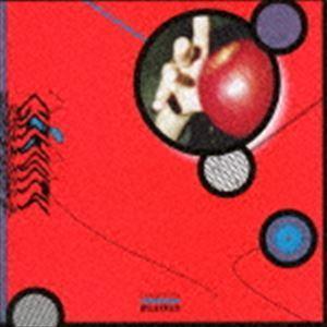 Nulbarich / NEW GRAVITY(通常盤) [CD] ggking