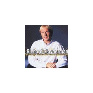 リチャード・クレイダーマン / ハリー・ポッター・メドレー [CD]|ggking