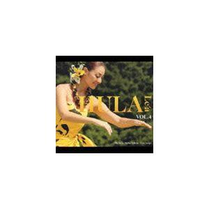 (オムニバス) フラレア VOL.4 [CD]