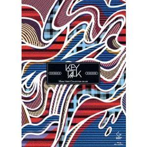 KEYTALK/MUSIC VIDEO COLLECTION 2010-2015 [Blu-ray]|ggking
