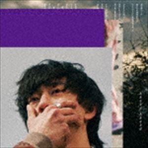 雨のパレード / Ahead Ahead(初回盤/CD+DVD) [CD]|ggking
