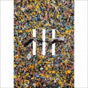 雨のパレード / BORDERLESS(完全生産限定盤) [CD]|ggking