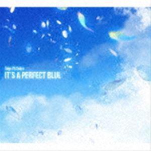 Tokyo 7th シスターズ / IT'S A PERFECT BLUE(初回限定盤/3CD+DVD) [CD] ggking