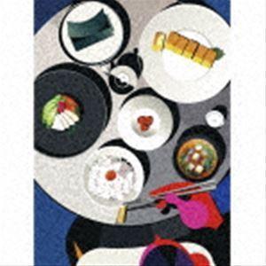 桑田佳祐 / ごはん味噌汁海苔お漬物卵焼き feat. 梅干し(完全生産限定盤A/CD+Blu-ray) [CD]|ggking
