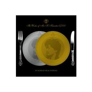 桑田佳祐/桑田さんのお仕事 07/08 〜魅惑のAVマリアージュ〜(通常版) [DVD]|ggking